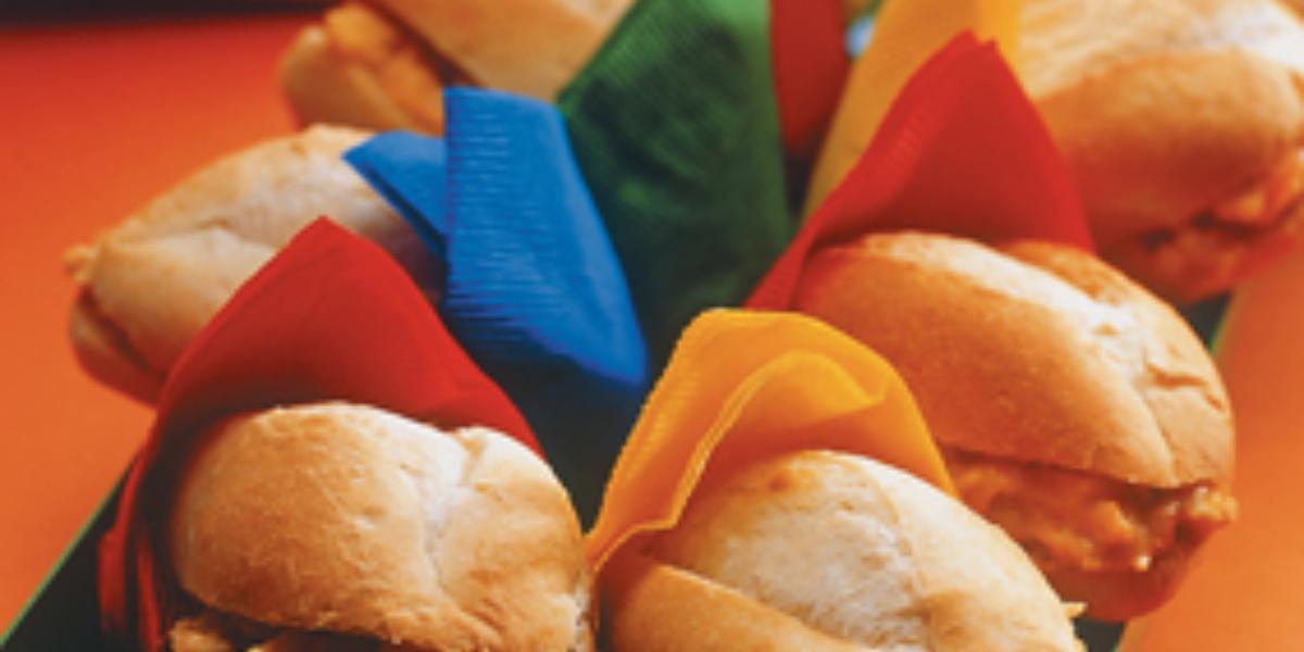 sanduichinhos-cremosos-receitas-nestle