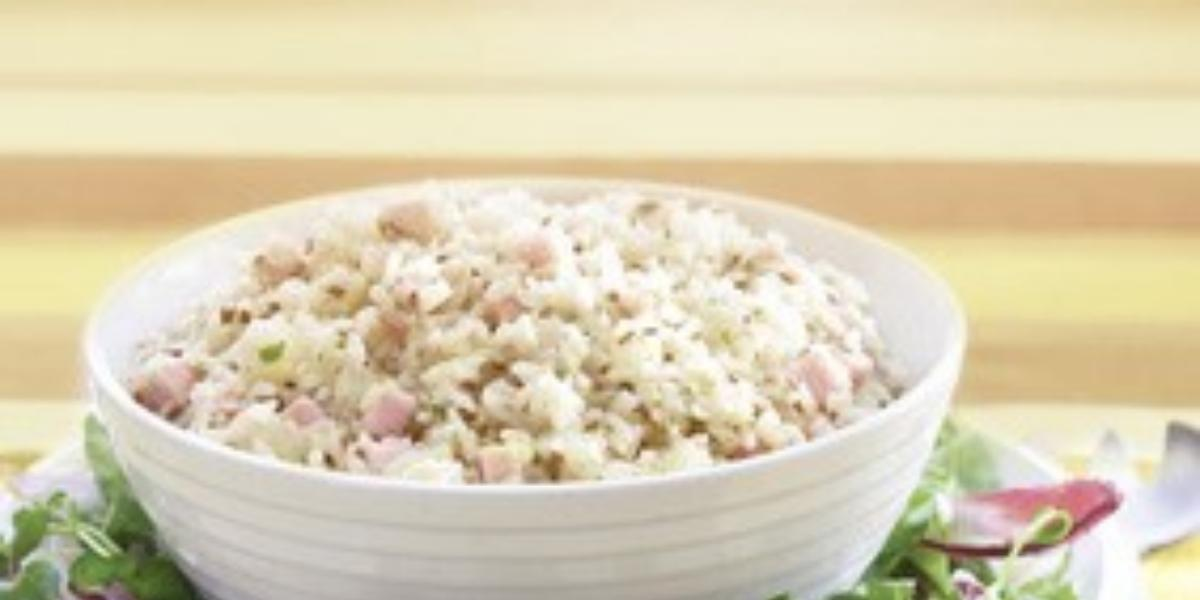 salada-arroz-california-receitas-nestle