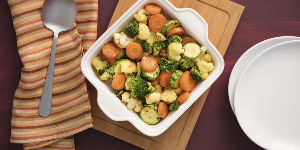 legumes-coloridos-receitas-nestle