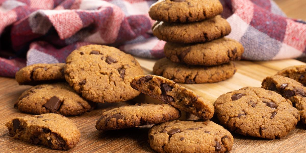 cookie-chocolate-farinha-lactea-receitas-nestle