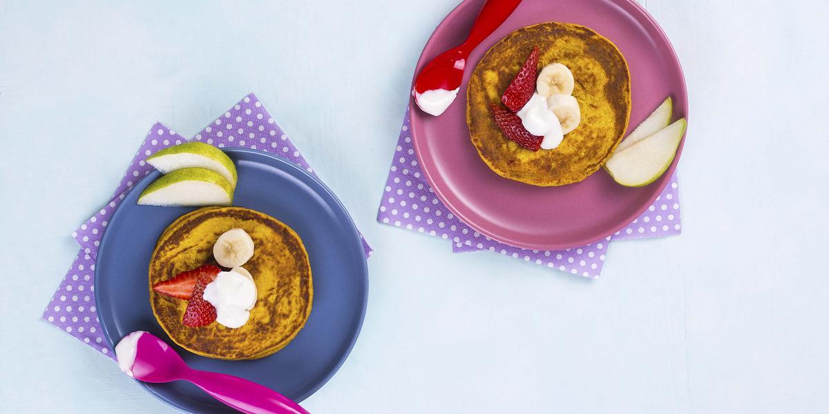 pancake-abobora-panqueca-que-tudo-ve-receitas-nestle