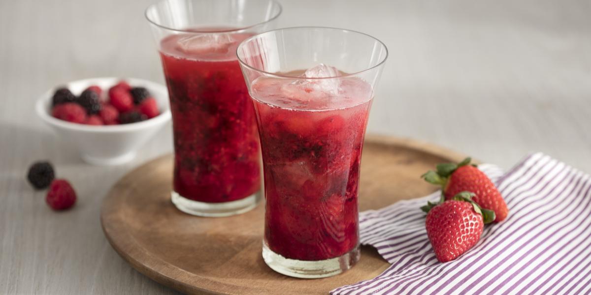 pink-lemonade-receitas-nestle