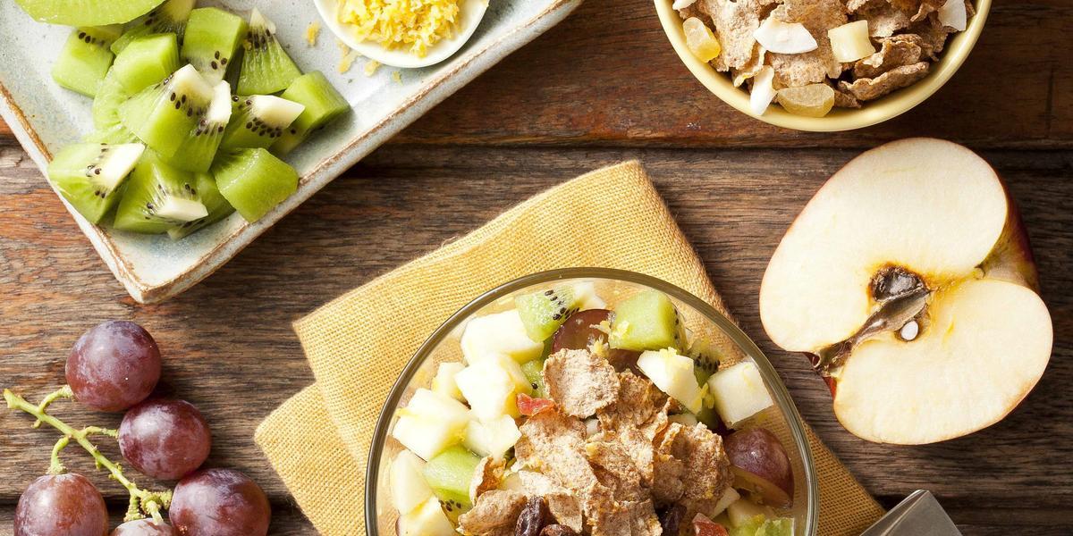 salada-frutas-nesfit-receitas-nestle