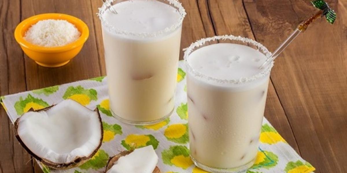 Agua De Coco Recetas Nestlé