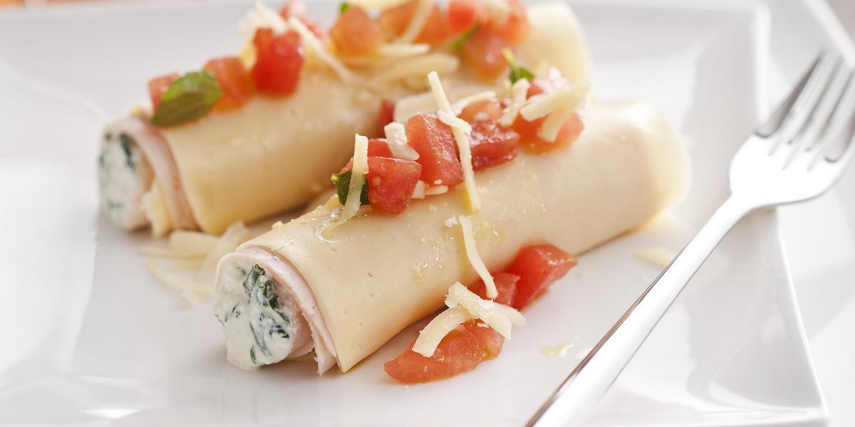 falso-canelone-tomate-marinado-sem-gluten-receitas-nestle