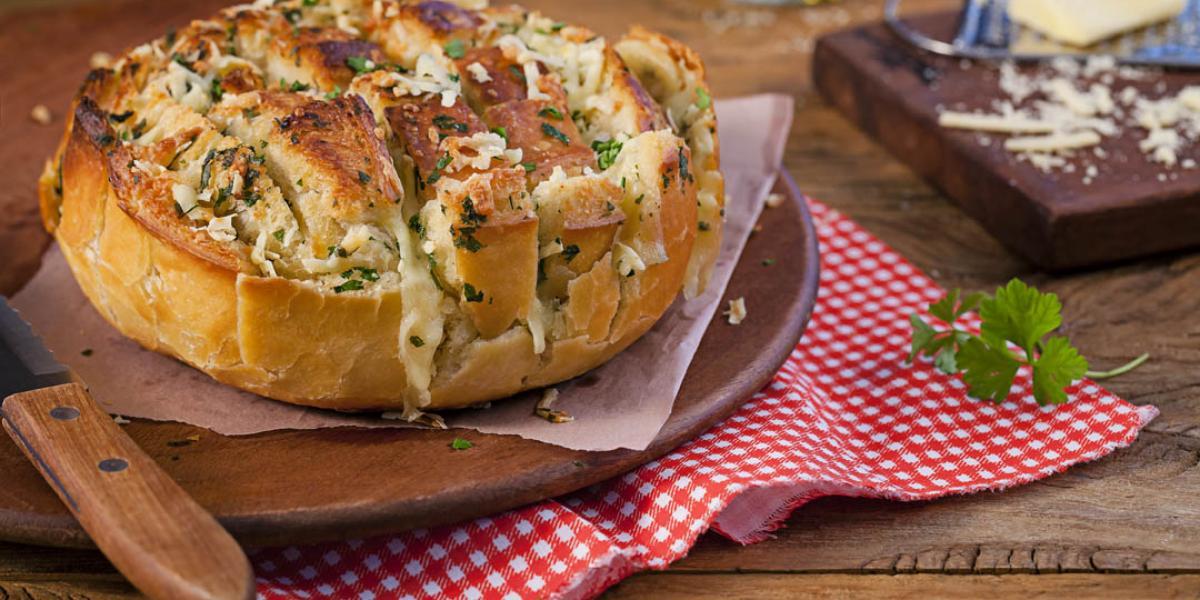 pao-alho-queijo-receitas-nestle