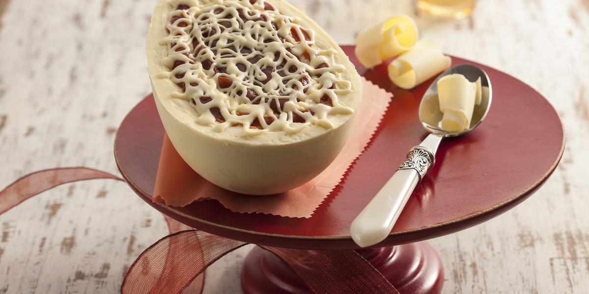 ovo-cheesecake-receitas-nestlé