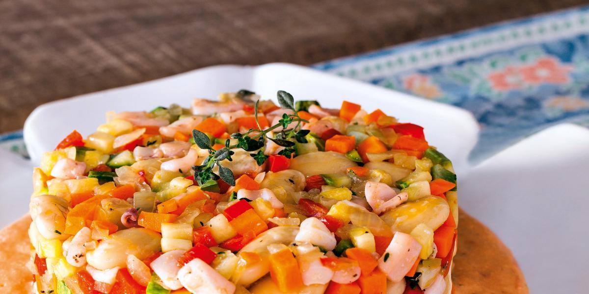 tartar-vegetais-favas-lulas-aioli-tomates-receitas-nestle