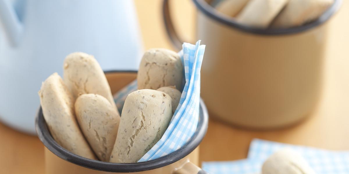 biscoitos-nutritivos-sem-gluten-receitas-nestle