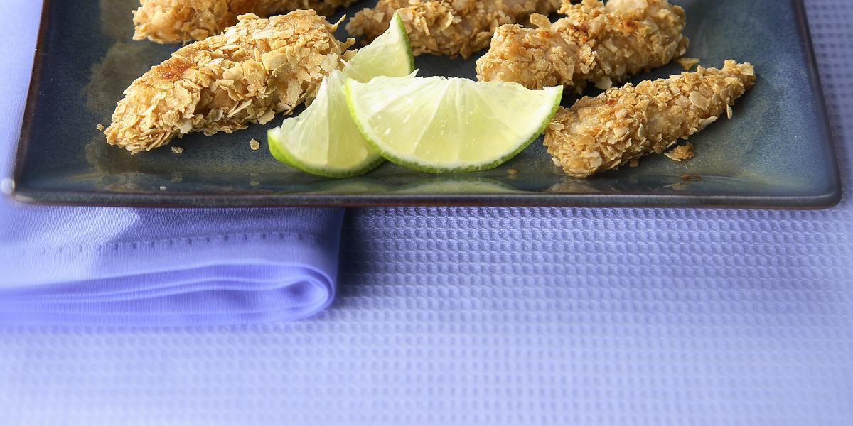 iscas-peixes-douradas-receitas-nestle