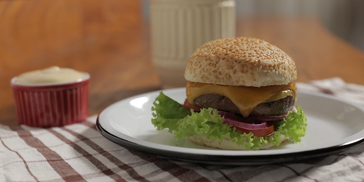 cheeseburguer-receitas-nestle