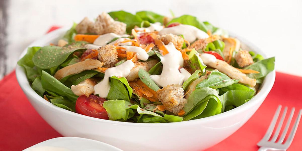 salada-nutritiva-receitas-nestle