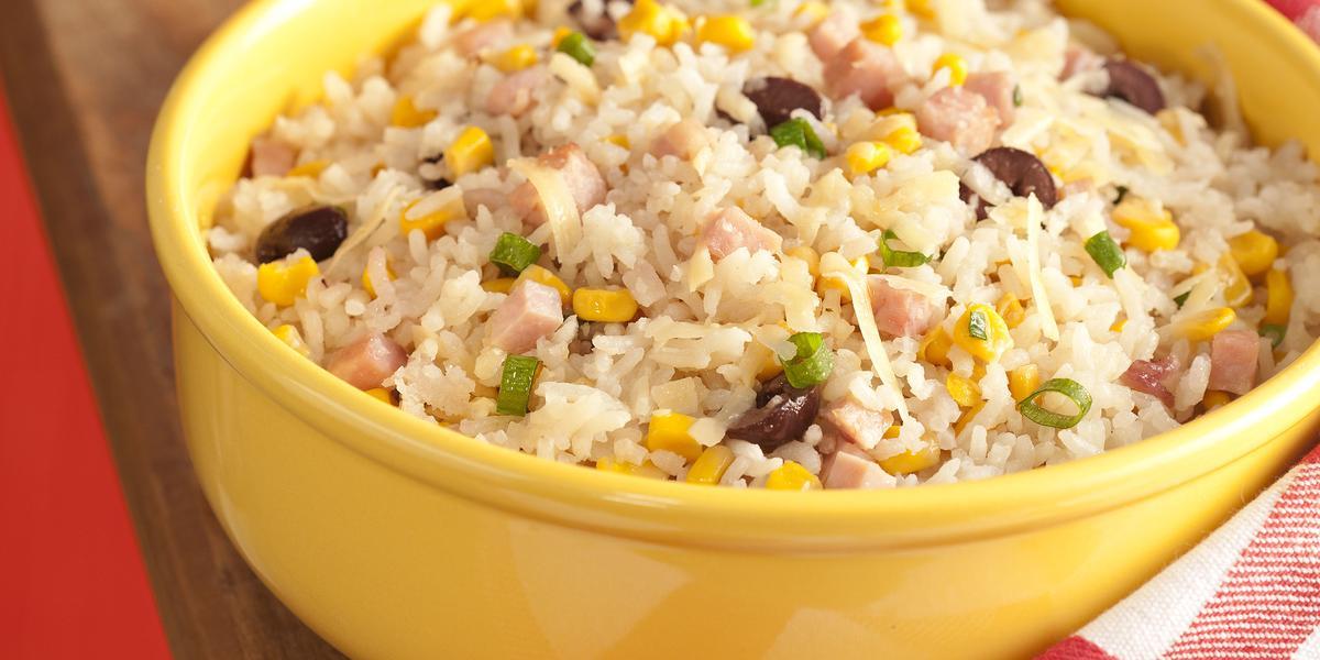 arroz-forno-maggi-receitas-nestle