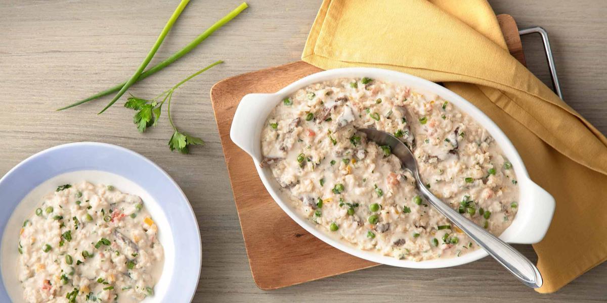 arroz-especial-creme-receitas-nestle