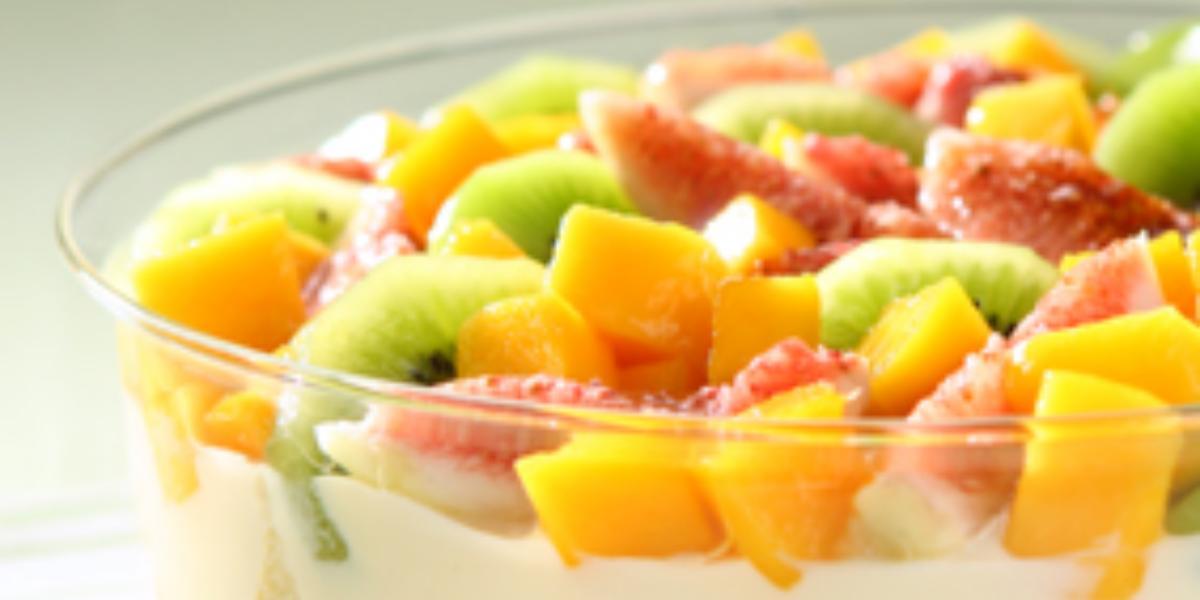 pave-panetone-frutas-receitas-nestle