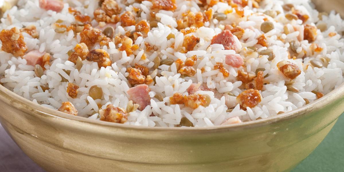 arroz-lentilha-receitas-nestle