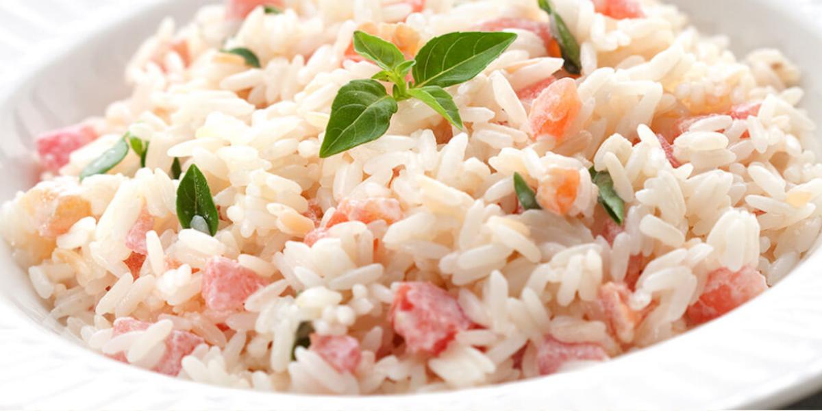 arroz-romantico-receitas-nestle