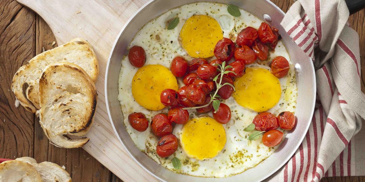 ovo-frito-perfeito-tomate-receitas-nestle