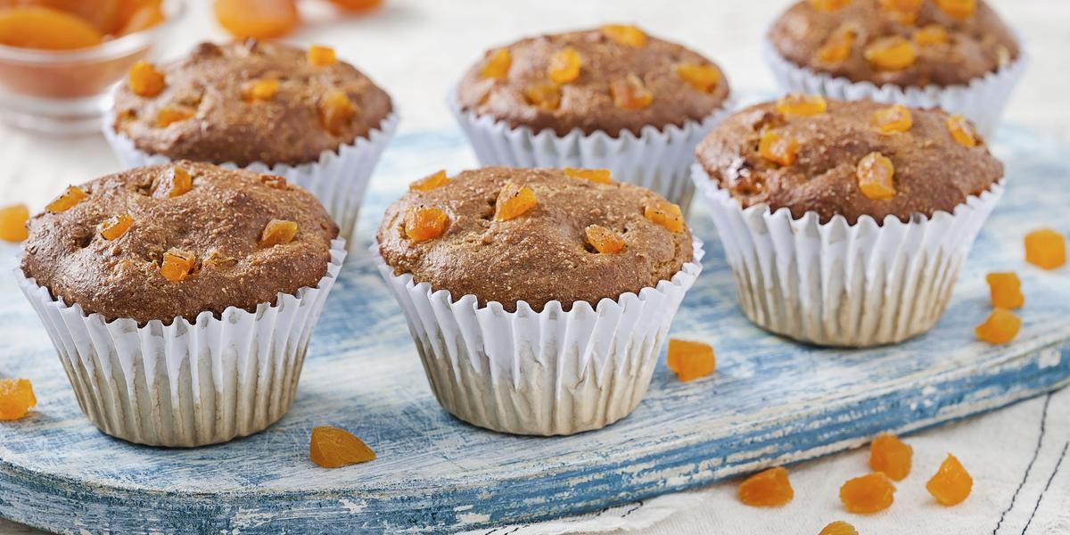 muffin-integral-damasco-gengibre-sem-acucar-receitas-nestle