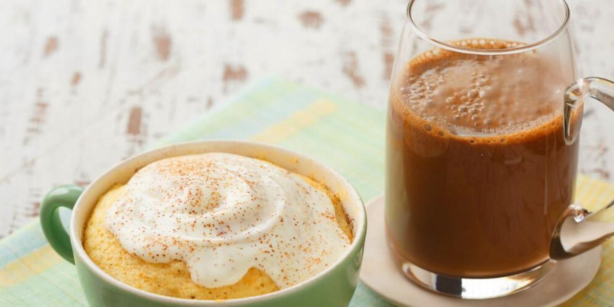 cappuccino-nesfit-receitas-nestle