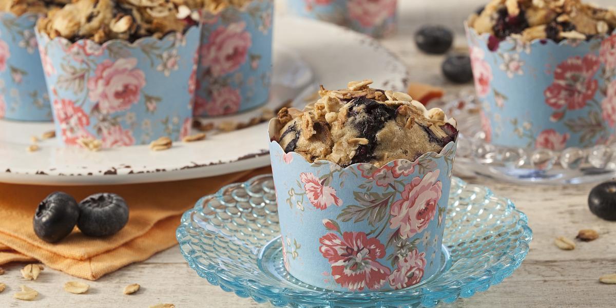muffin-blueberry-sem-lactose-receitas-nestle