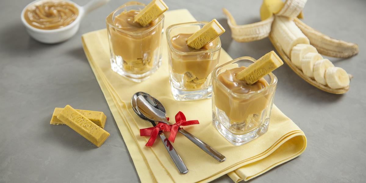tacinha-doce-leite-kit-kat-banana-receitas-nestle