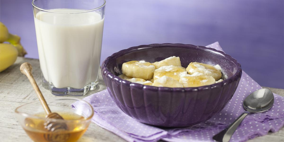 banana-quentinha-receitas-nestle