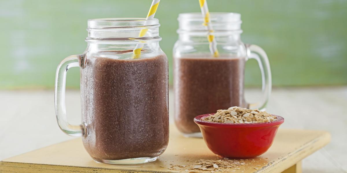 vitamina-neston-acai-agua-coco-receitas-nestle