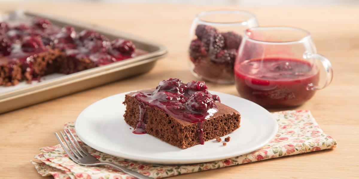 bolo-quente-chocolate-amora-receitas-nestle
