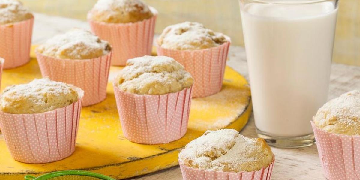 muffin-nutritivo-ninho-banana-receitas-nestle