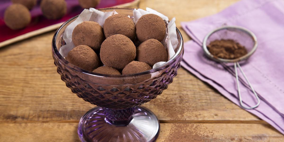 Trufas-Dark-chocolate-receitas-nestle