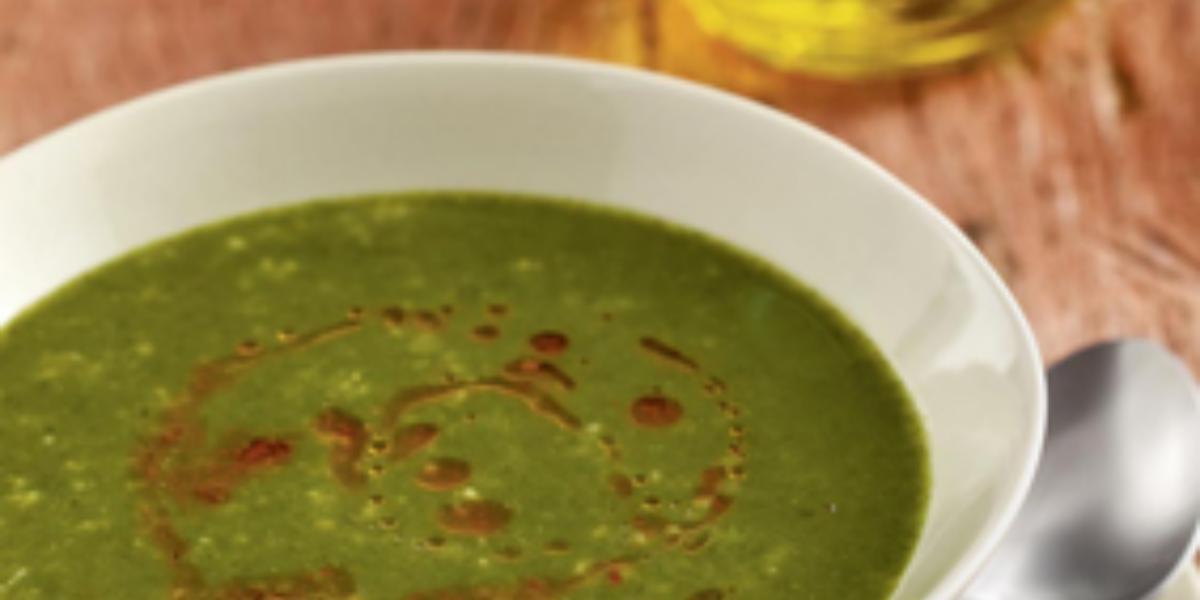 sopa-agriao-azeite-tomate-seco-receitas-nestle