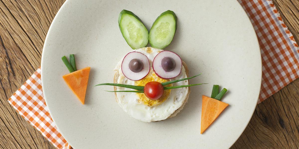 sanduiche-divertido-ovo-receitas-nestle