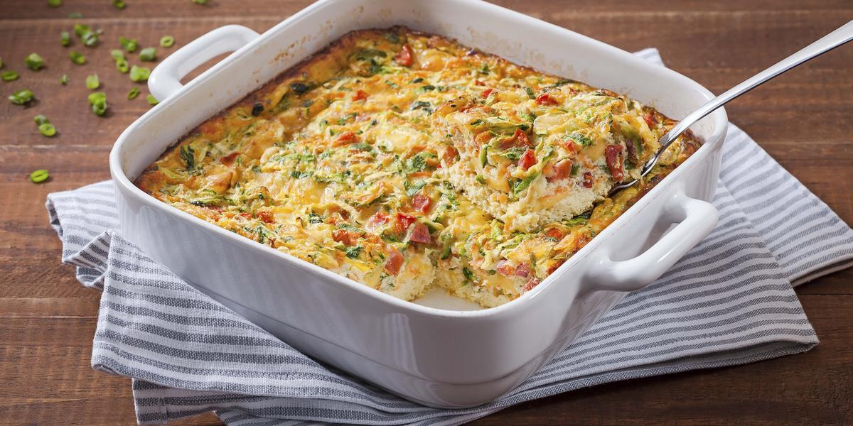 omelete-forno-hiper-omelete-receitas-nestle