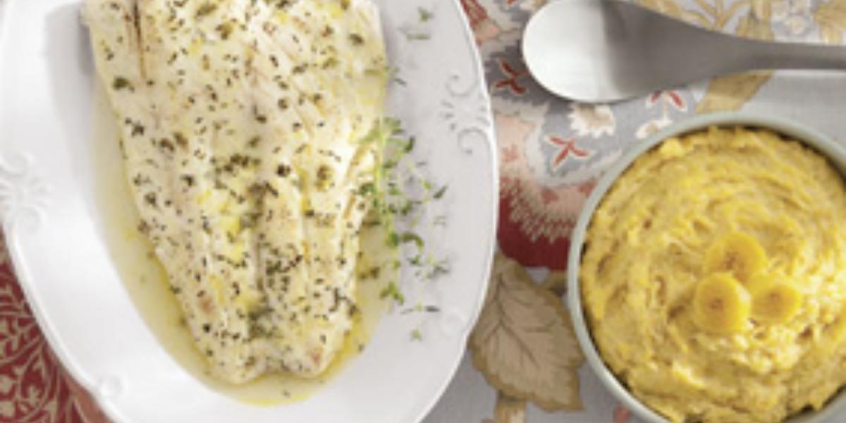 peixe-tomilho-pure-banana-terra-receitas-nestle