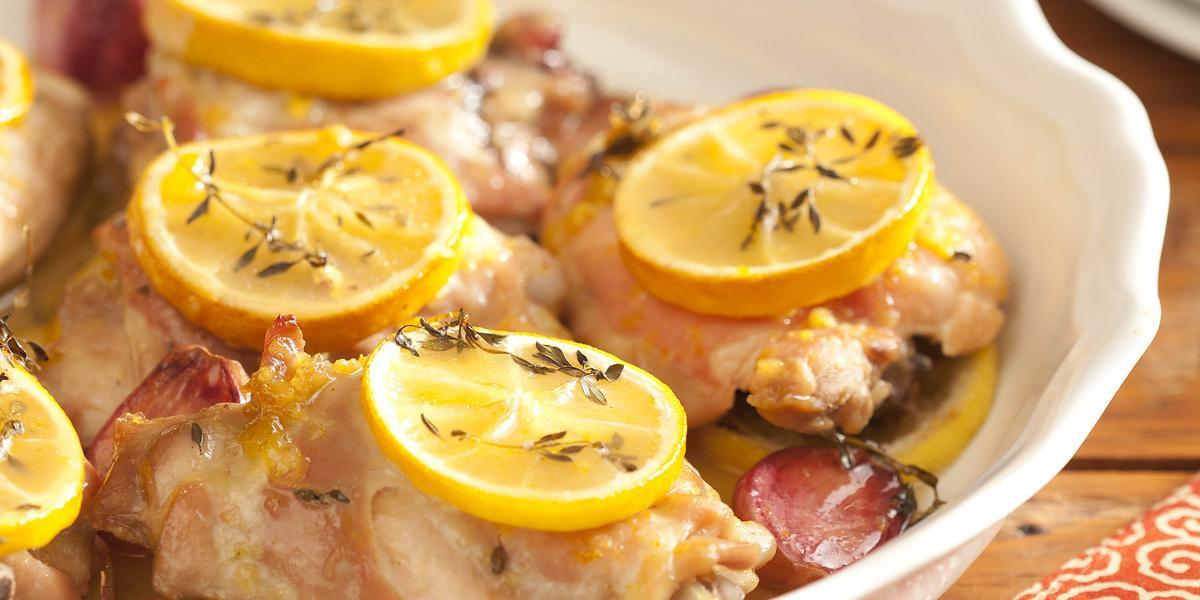 frango-assado-limao-siciliano-tomilho-receitas-nestle