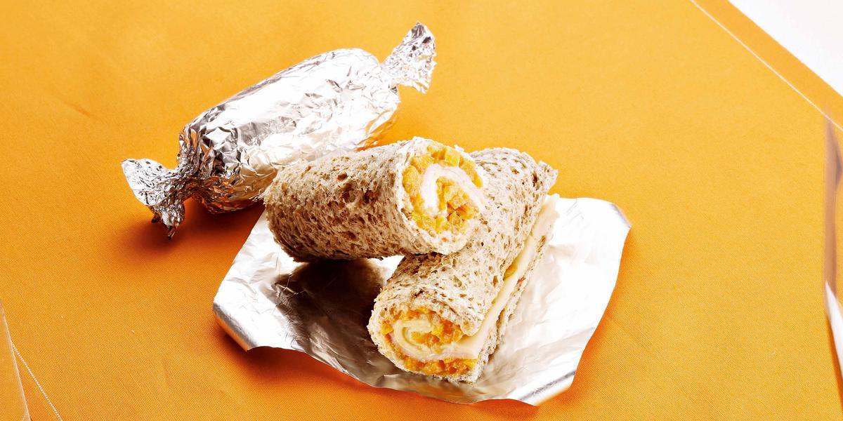 sanduiche-rolinho-receitas-nestle