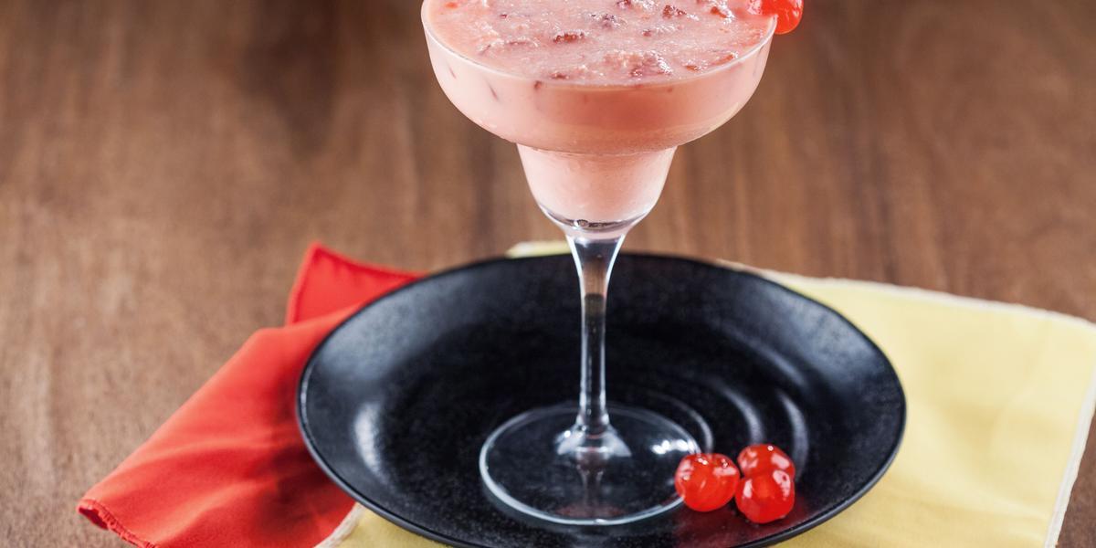bebida-cereja-receitas-nestle