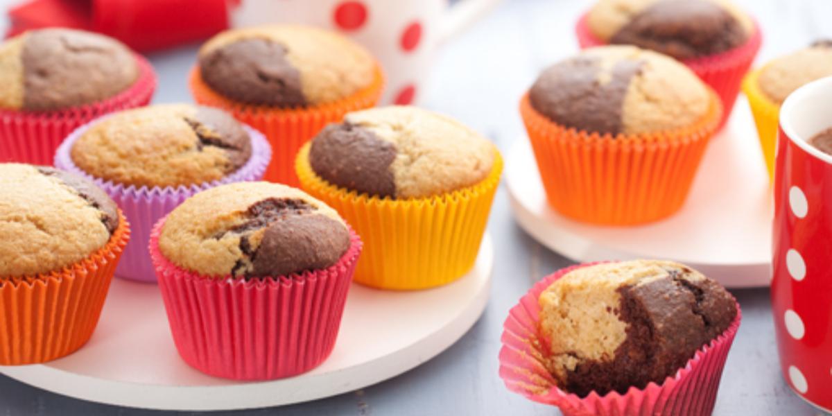 muffin-mesclado-receitas-nestle