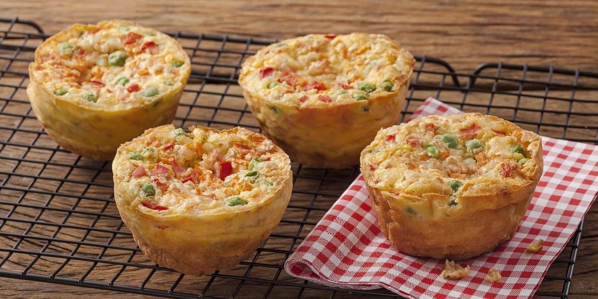 muffin-tapioca-legumes-receitas-nestle