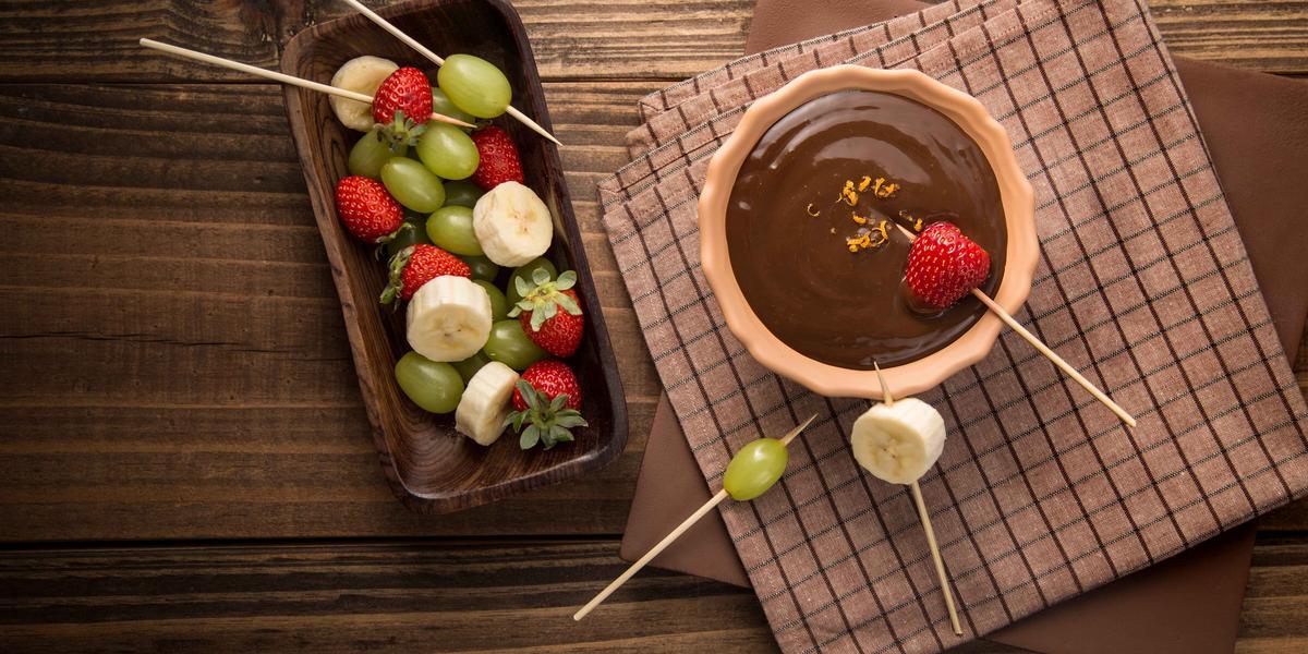 fondue-gelado-chandelle-chocolate-leite-receitas-nestle