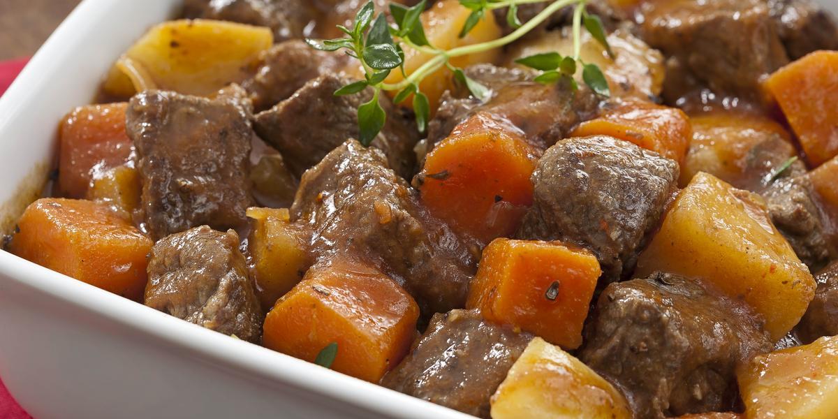 picadinho-carne-batata-cenoura-receitas-nestle