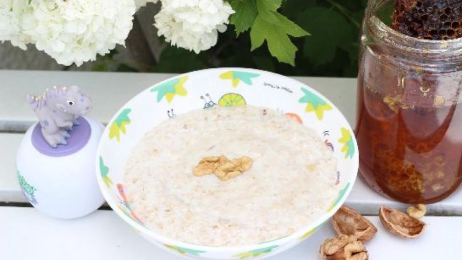 Smaki dzieciństwa, czyli zupy na Dzień Dziecka