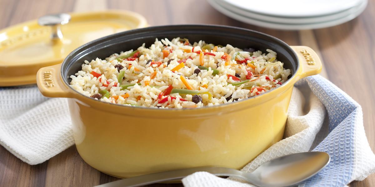arroz-grega-receitas-nestle