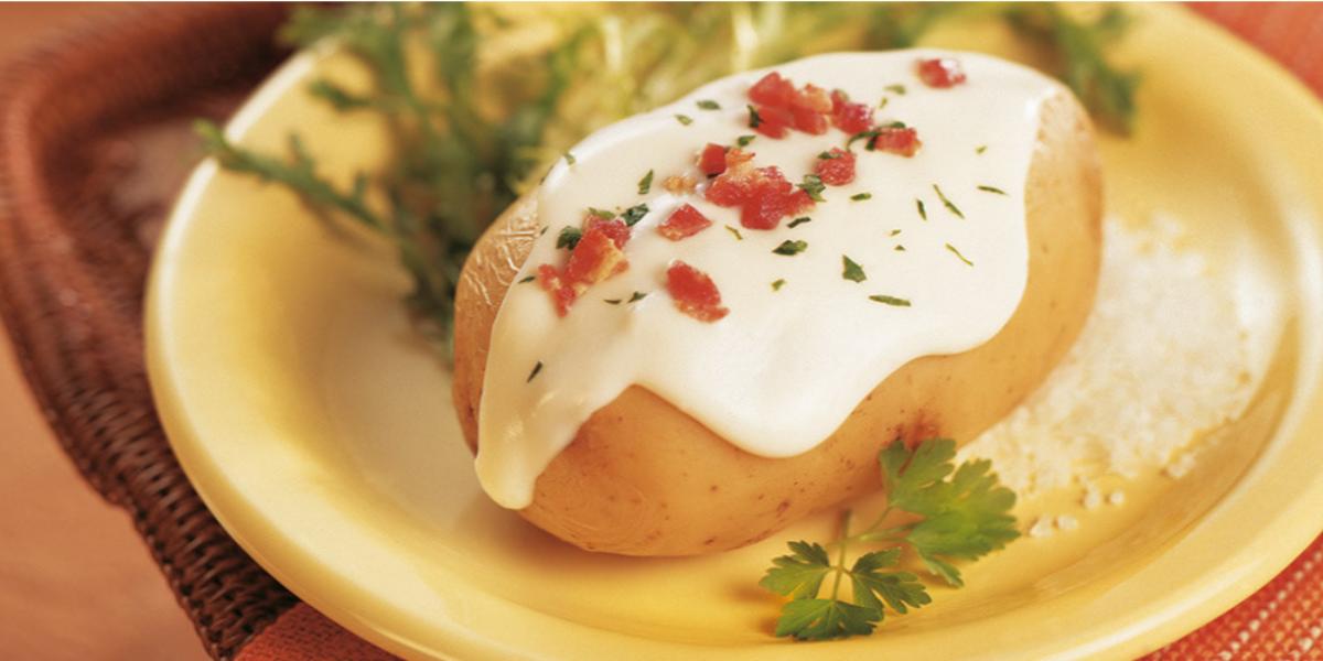 baked-potato-receitas-nestle