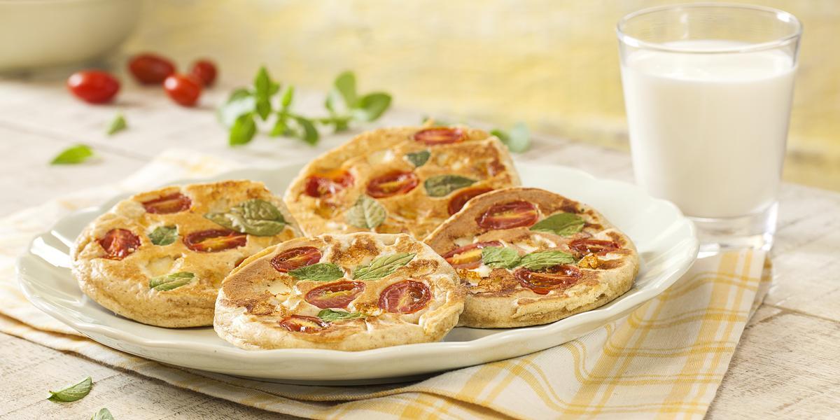 panquequinha-nutritiva-ninho-queijo-receitas-nestle