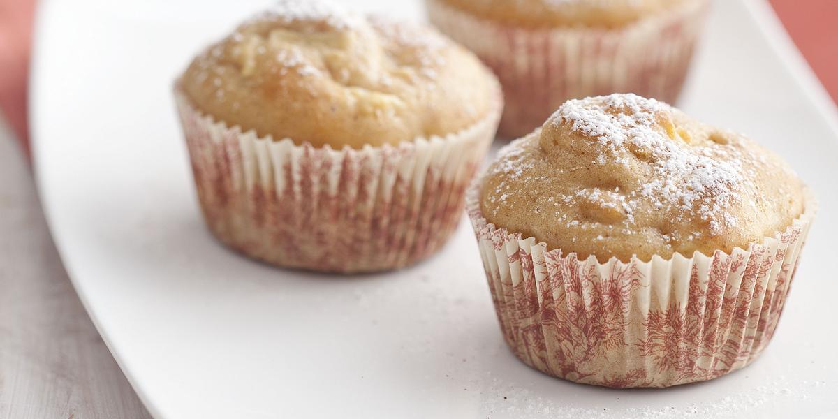 muffin-nesfit-morango-maca-receitas-nestle