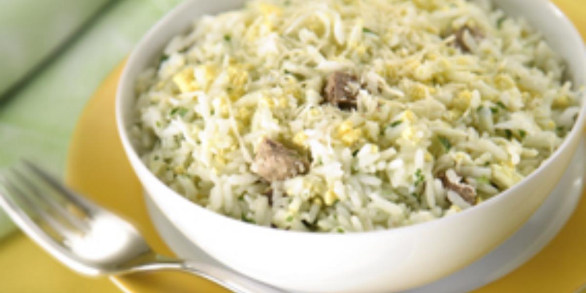 arroz-vitaminado-receitas-nestle