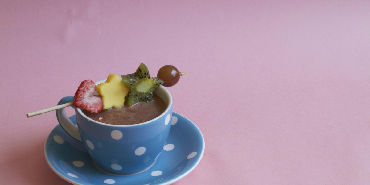 chocolate-quente-divertido-nutren-kids-receitas-nestle
