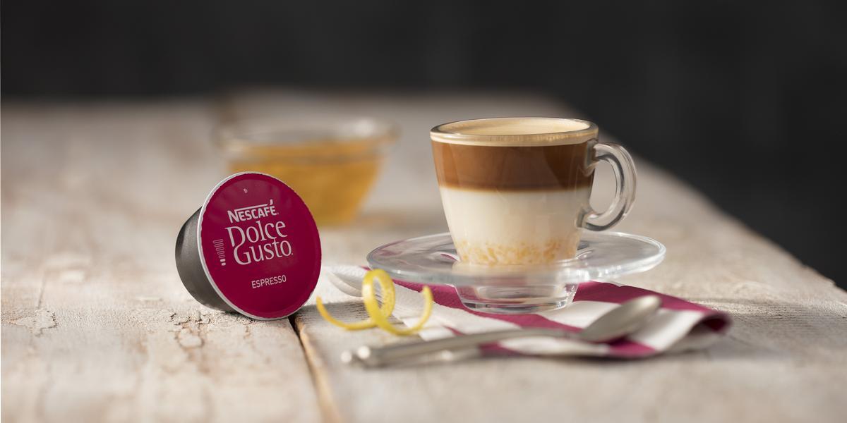 espresso-com-geleia-cremosa-de-laranja-receitas-nestle